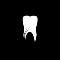 Studio Mario Aimetti icona endodonzia