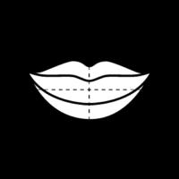 Studio Mario Aimetti icona ortodonzia