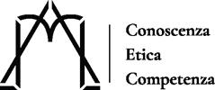 Logo Mario Aimetti