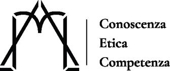 Logo Studio Aimetti