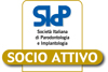 Prof. Mario Aimetti Socio Attivo SIdP